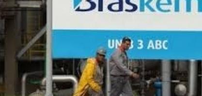 Frustração com Braskem pode ter 'efeito cascata' em outros negócios