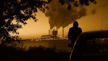 """Mundo ultrapassa 1,5ºC só com carbono já """"encomendado"""""""