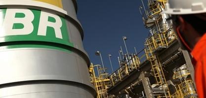Petrobras reduz diesel e gasolina em 2% nas refinarias
