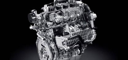 Motor turbo a álcool da Fiat deve usar hidrogênio e ignição por plasma
