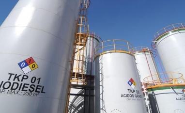 Exportações de biodiesel da Argentina retomam mercado da UE