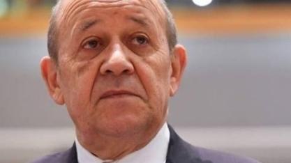 França atrela Mercosul-UE a 'ações concretas' do Brasil