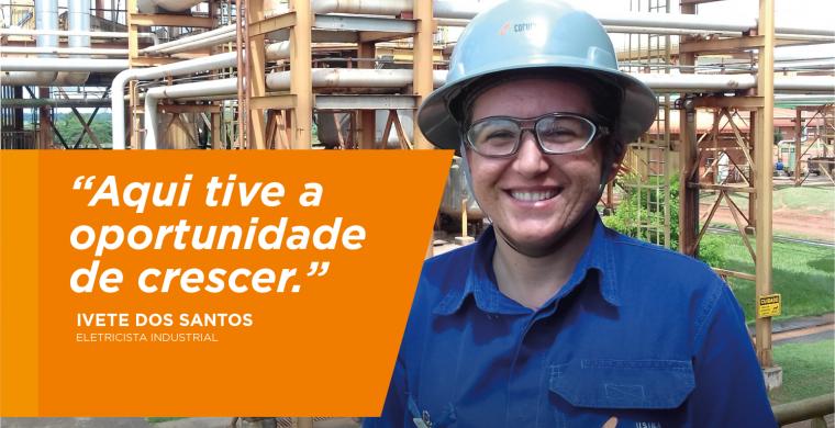 Usina Coruripe lança a campanha #MulheresDaCoruripe