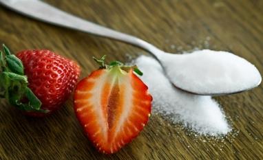 Açúcar segue em queda livre na bolsa de Nova York