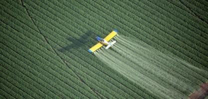 O que muda com o novo marco regulatório dos agrotóxicos