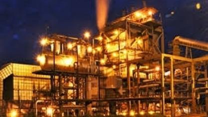 Usina Cocal abre vagas de trabalho no departamento industrial