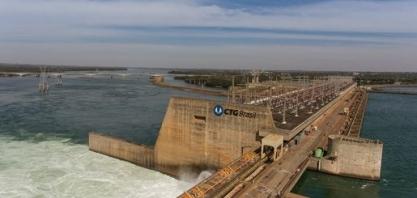 CTG Brasil investe r$ 4,6 milhões em projeto para transformar plantas aquáticas em biocombustível