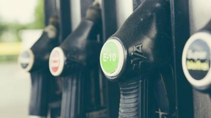 Dória pede aos chineses investimentos e abertura do mercado ao etanol