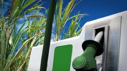 ANP: etanol sobe em 17 estados; preço médio avança 0,36% no país