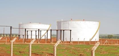 Unica quer evitar tributação do etanol em uma única fase