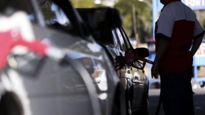 'Metade do etanol comercializado na Bahia é sonegada', diz presidente do Sindicombustíveis