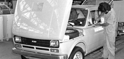 Etanol: a largada para uma nova fase de evolução tecnológica dos motores