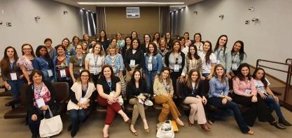 As mulheres pedem passagem no setor sucroenergético