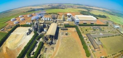 Oportunidades de trabalho nas usinas Batatais e Lins