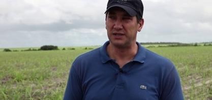 Asplana realiza dia de campo para fornecedores de cana