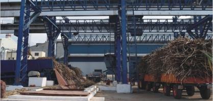 Unica espera que disputa com Índia na OMC abra espaço para etanol no país asiático