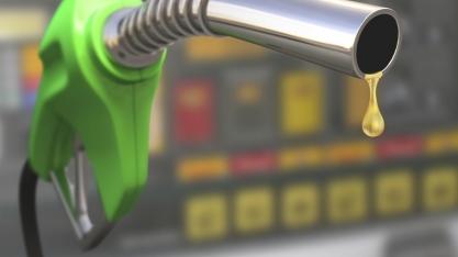 BR Distribuidora lança modelo de etanol aditivado