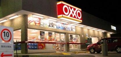 Raízen se junta à Femsa e lança lojas Oxxo
