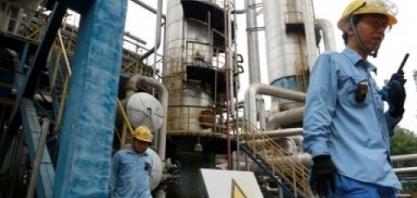 Brasil mira no mercado chinês de etanol, mas é improvável que volumes altos