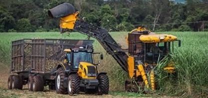 Relatório do IPCC reforça a importância de políticas consistentes para biocombustíveis