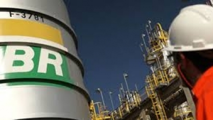Petrobras eleva gasolina em 4% e diesel em 3,75% nas refinarias