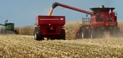 Secretário dos EUA diz que Trump lançará programa para estimular demanda por biocombustíveis