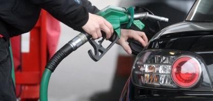 Etanol americano adiará (de novo) triunfo do biocombustível brasileiro?