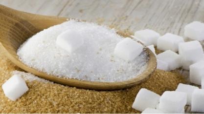 Contratos futuros do açúcar despencam em Nova York