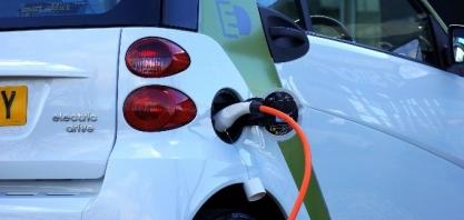 BP e DiDi se unem para abastecer veículos elétricos na China