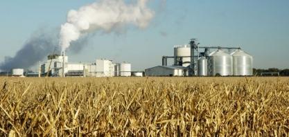 Brasil decide taxa de importação de etanol dos EUA;Trump intervém no setor