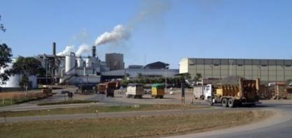 Cofco prevê ampliar aportes no Brasil; aponta maiores compras de soja