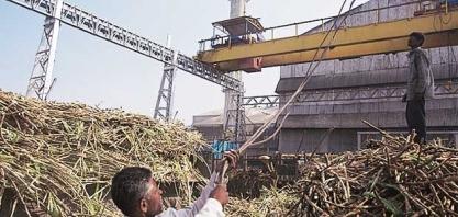 Usinas indianas querem produzir etanol direto do açúcar a fim de neutralizarem estoques