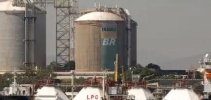 BR avalia criar empresa para entrar em etanol
