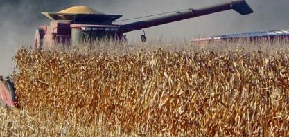 Setor de etanol cobra promessas de Trump