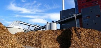 (MegaCana Tech Show) Estado vai isentar pequenas usinas de biomassa de ICMS