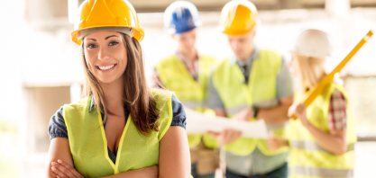 Confira a lista de oportunidade para trabalhar no setor de energia em São Paulo, Rio de Janeiro e outras cidades