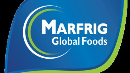 Marfrig amplia produção em Promissão