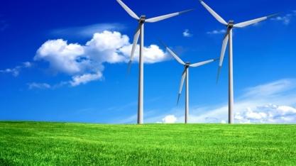 Brasil garante imenso financiamento para acelerar adoção de energia renovável