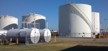 Governo eleva cota de importação de etanol sem tarifa por 12 meses