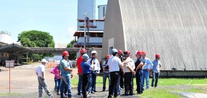 Brasil é o terceiro maior empregador na cadeia de energia limpa