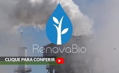 Certificação do RenovaBio foi tema de amplo debate no Congresso UDOP