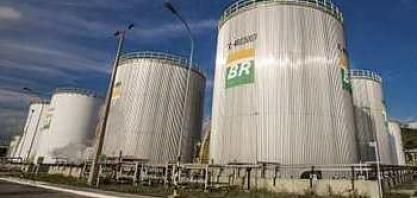 Cade aprova compra pela Galp de fatia da Petrobras biocombustível na BBB