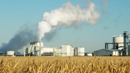 Etanol: aumento na cota de importação vai beneficiar produtores, diz Trump
