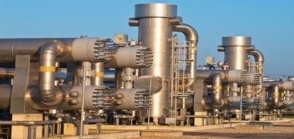Usina brasileira de biogás pode atingir 30% do consumo de energia em prédios públicos locais