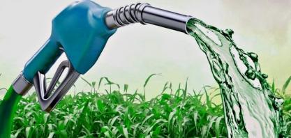 Biocombustíveis no Brasil, o RenovaBio e as mudanças climáticas