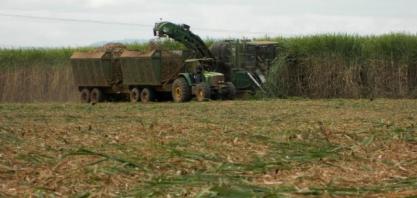 Prosa Rural - Práticas conservacionaistas integradas em canaviais