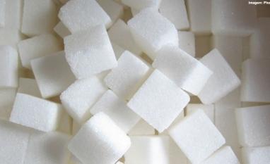 Açúcar: contratos futuros fecham em baixa mesmo após perspectiva de menor produção indiana