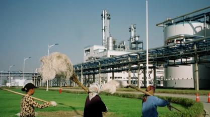 China provavelmente não importará etanol brasileiro