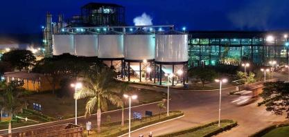 Joint venture BP Bunge Bionergia recebe aprovação do Cade