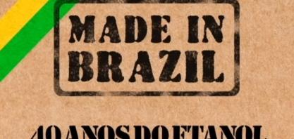 #TBT de hoje da TV UDOP retrata a história do PróAlcool